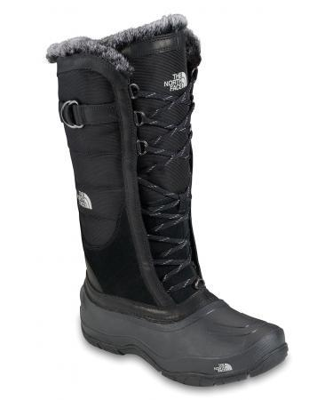 Afbeelding van THE NORTH FACE W CHELLISTA LACE