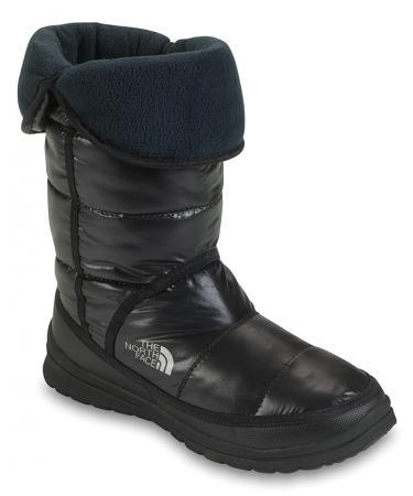 Afbeelding van THE NORTH FACE W'S AMORE