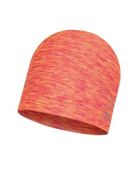 Afbeelding van BUFF DRYFLX HAT Coral pink