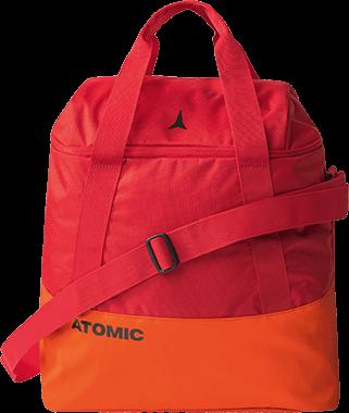 Afbeelding van ATOMIC BOOT BAG red