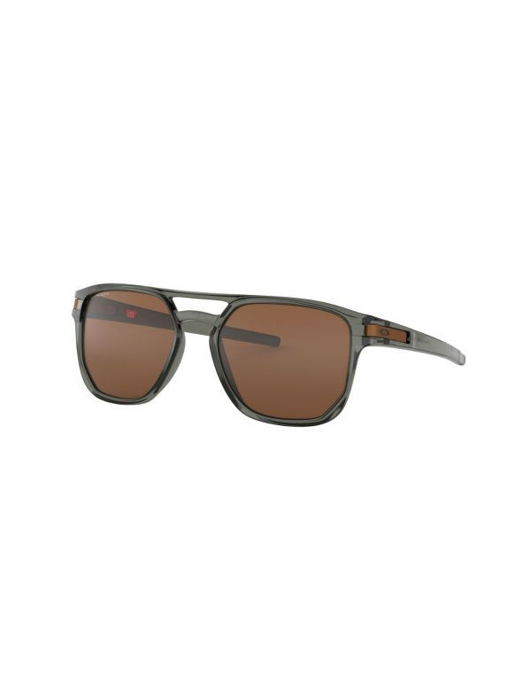 oakley latch beta olive ink