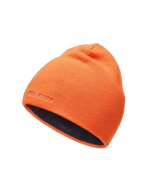 kjus-formula-beanie-kjus-orange