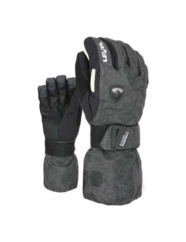 LEVEL FLY PK GLOVE