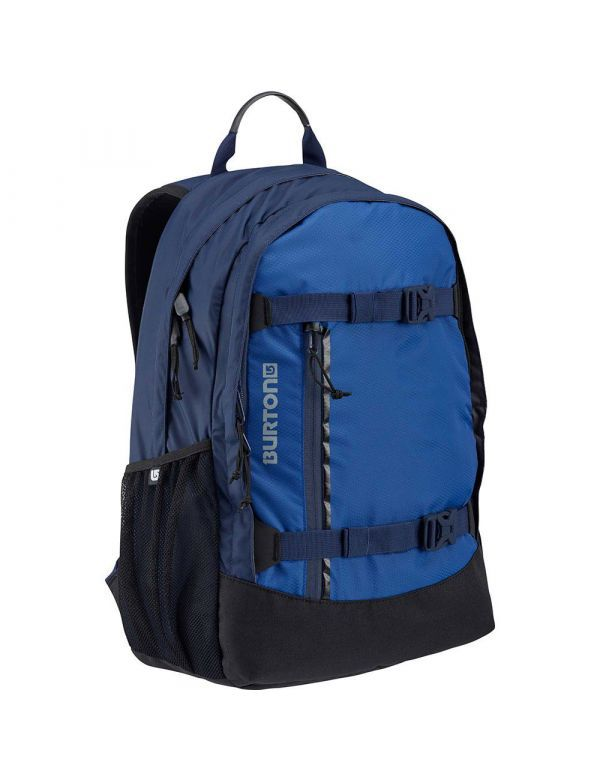 BURTON DAY HIKER PACK 25L eclipse honeycomb