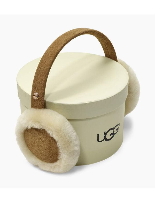 ugg kids oorwarmers