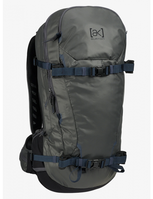 BURTON [AK] INCLINE 20L BACKKPACK Faded Coated Ripstop