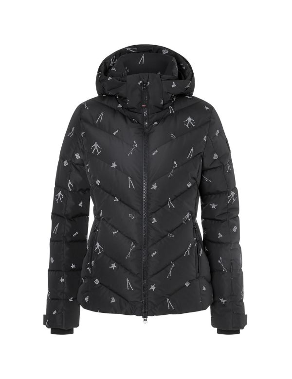 bogner_sassy_down_skijacket_black_print