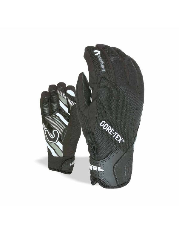 level gloves suburban gtx