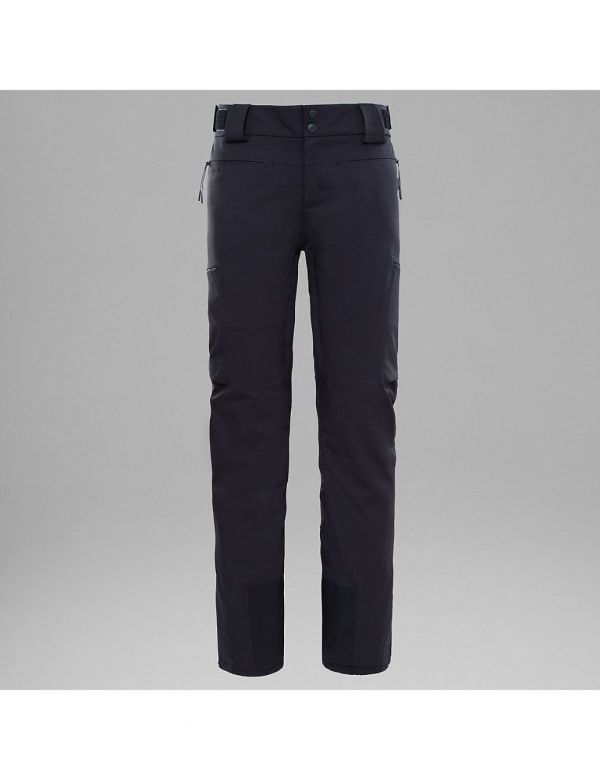 THE NORTH FACE W POWDANCE PANT BLACK