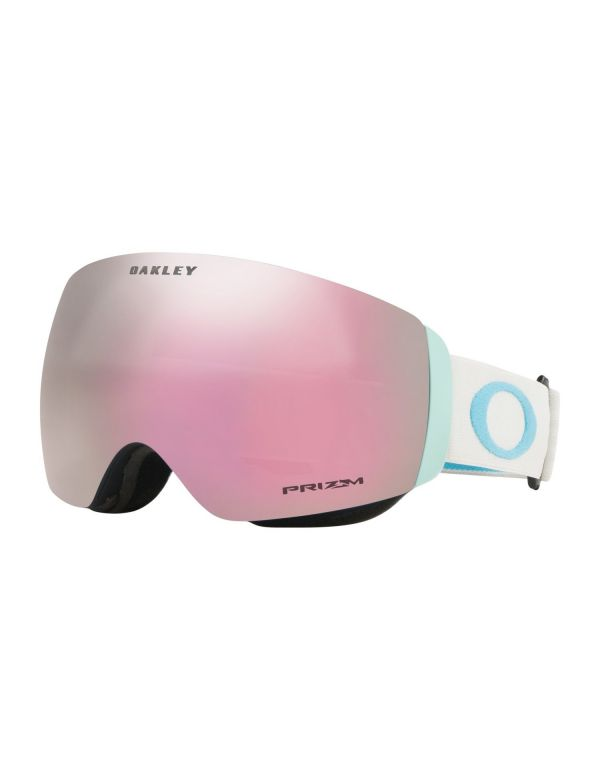 oakley-flight-deck-snow-hi-pink