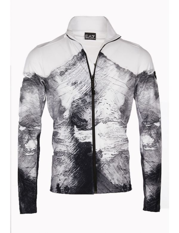 armani-ea7-ski-pully-white-mountain