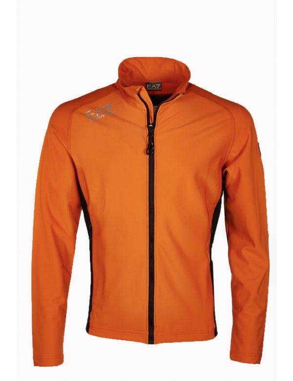 armani-ea7-ski-pully-orange