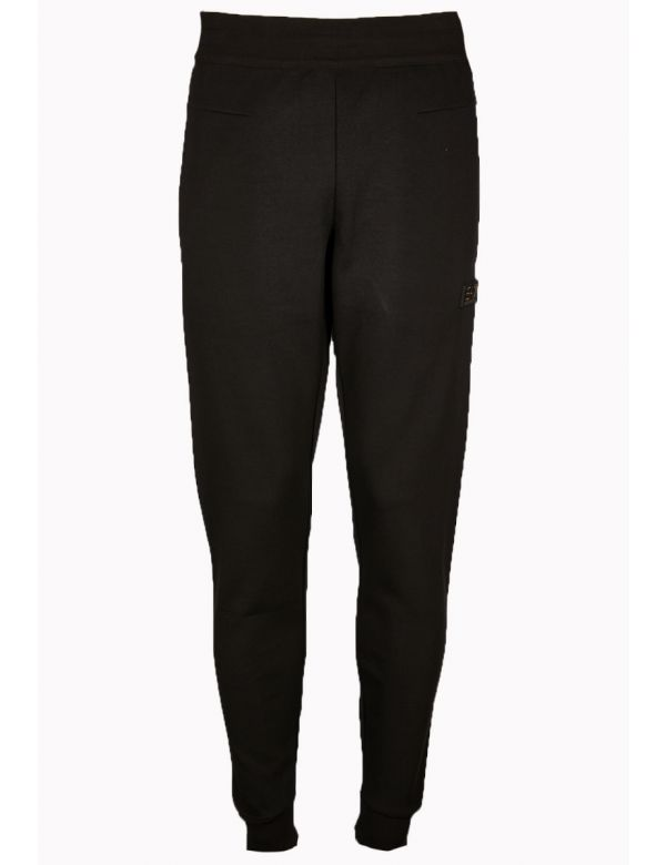 armani-ea7-sport-trouser-black-gold