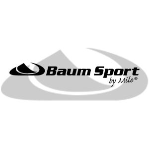 Armani EA7 Midlayer zwart