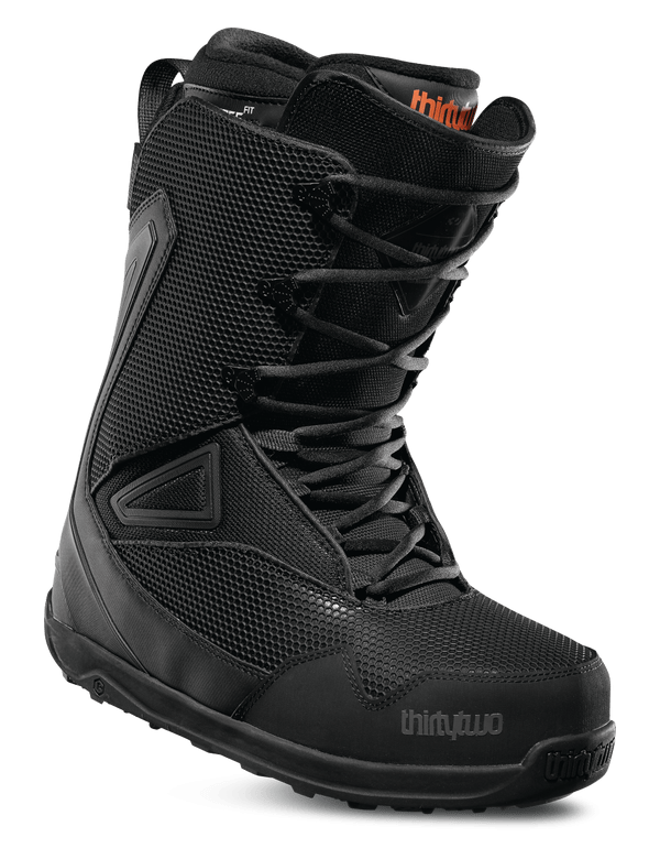THIRTYTWO TM-2 Black