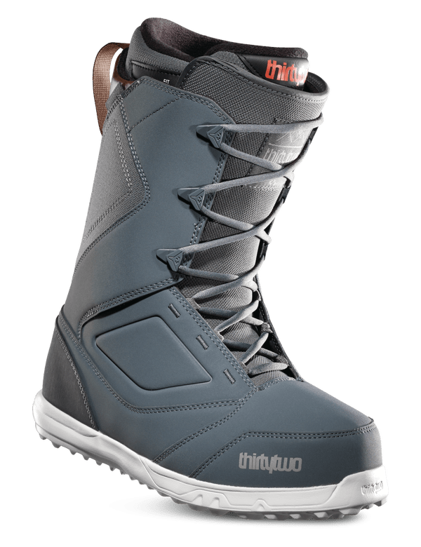 THIRTYTWO ZEPHYR Grey