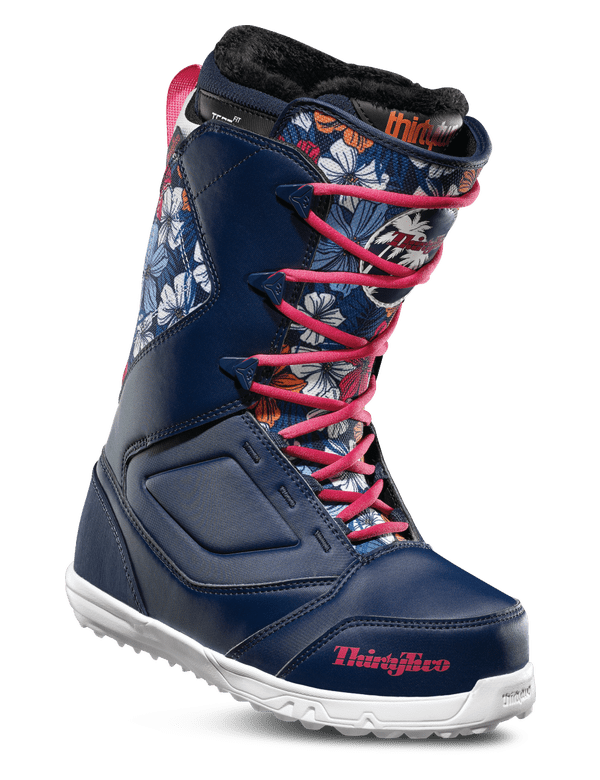 THIRTYTWO ZEPHYR Womens Floral