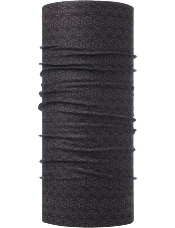 Buff thermonet cubic graphite