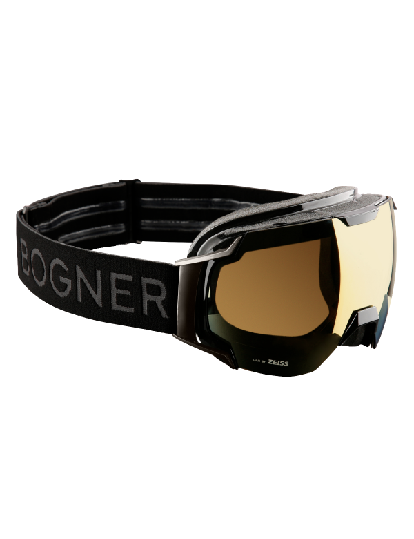BOGNER_SNOW_GOGGLES_JUST-B _Gold_Black_Ruthenium