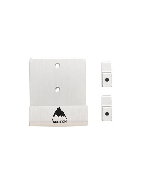 BURTON COLLECTOR SERIES WALL MOUNTS
