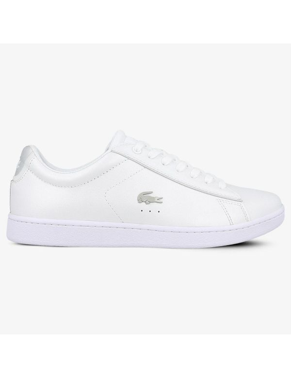 lacoste carnaby lady evo 118