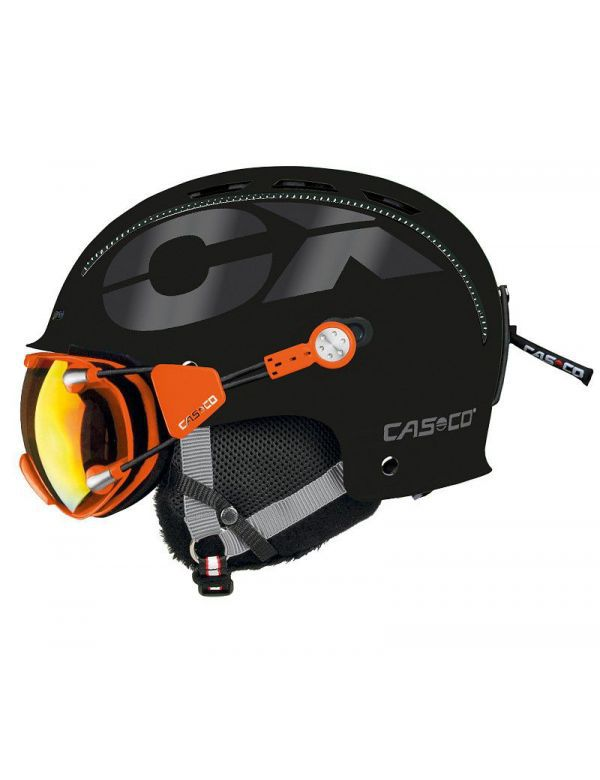 casco-cx-3-black