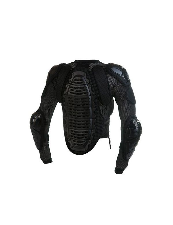 ICETOOLS FULL BODY ARMOR