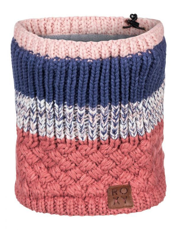 ROXY HAILEY NECKWARMER