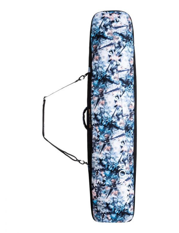 ROXY SKI/BOARDBAG Water of love