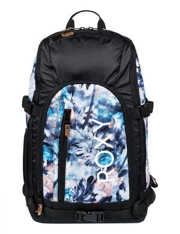 ROXY TRIBUTE 20L BACKPACK Water of love
