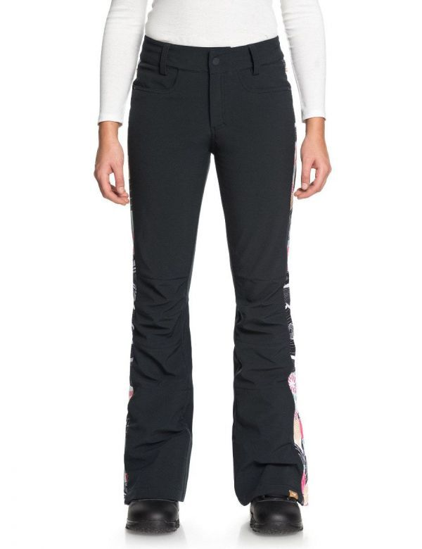 ROXY CREEK PANT Snow lines