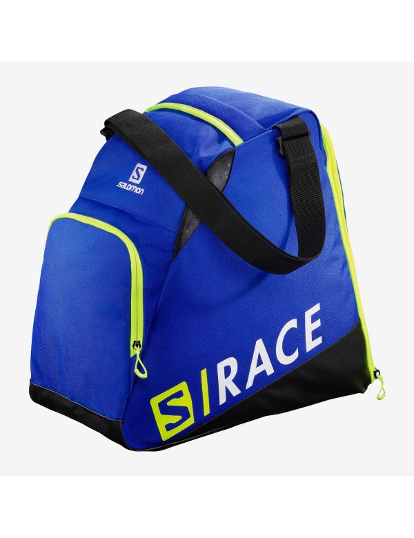 salomon-gear-boot-bag-race-blue
