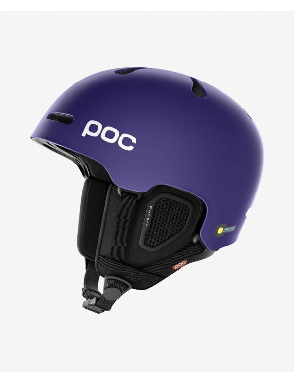 Poc fornix Ametist Purple Matt