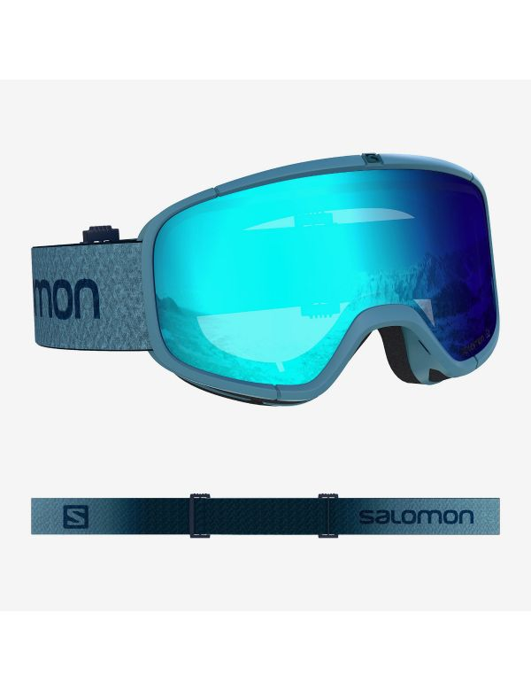 salomon-four-seven-forget-me-not