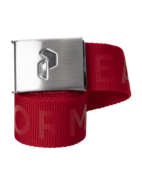 peak performance rider belt dynared
