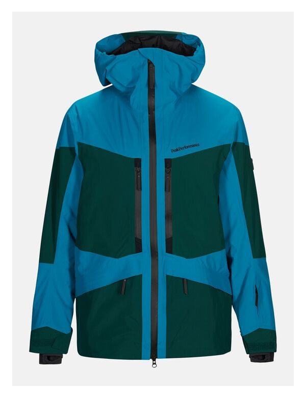 peak-performance-gravity-padded-jacket-deep-aqua