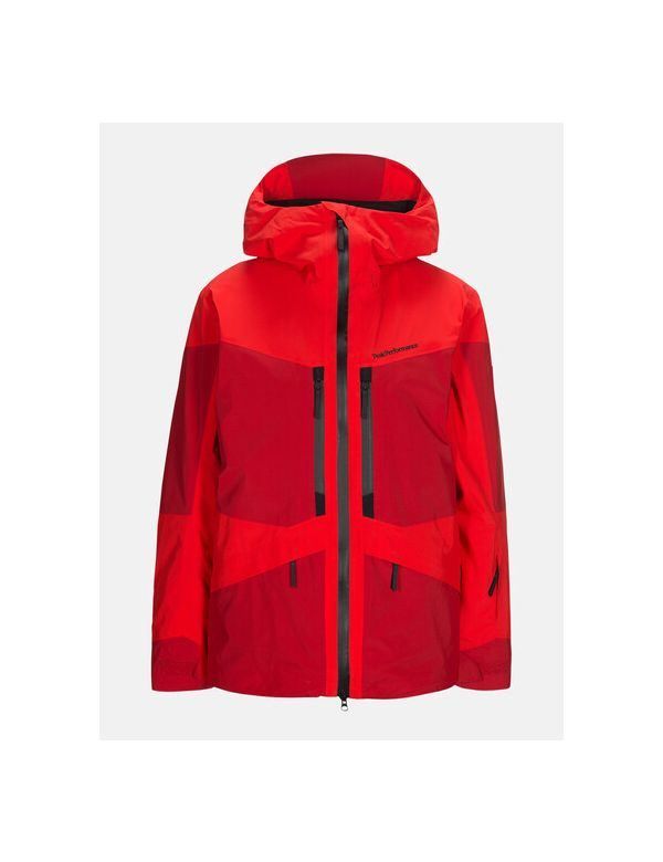 peak-performance-gravity-padded-ski-jacket-dynared
