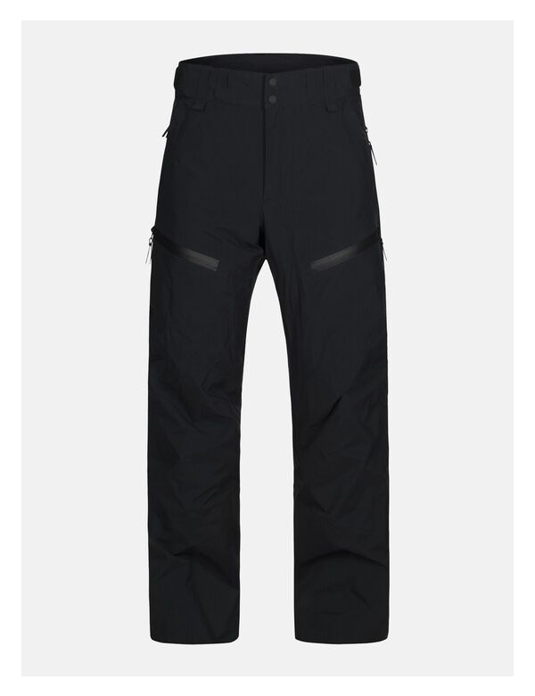peak-performance-gravity-padded-pant-black