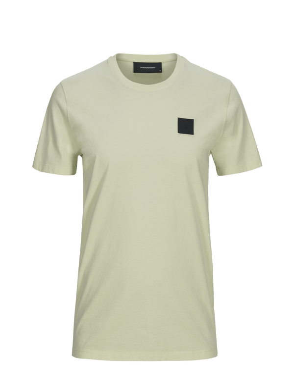 peak performance men's urban crew limer