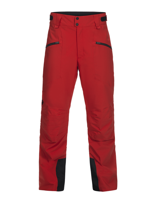peak performance men's scoot pants dynared