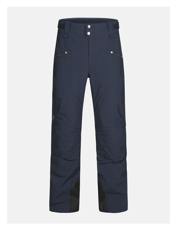 peak-performance-men-scoot-pant