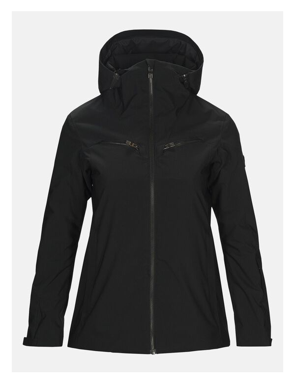 peak-performance-women-lanzo-jacket-black