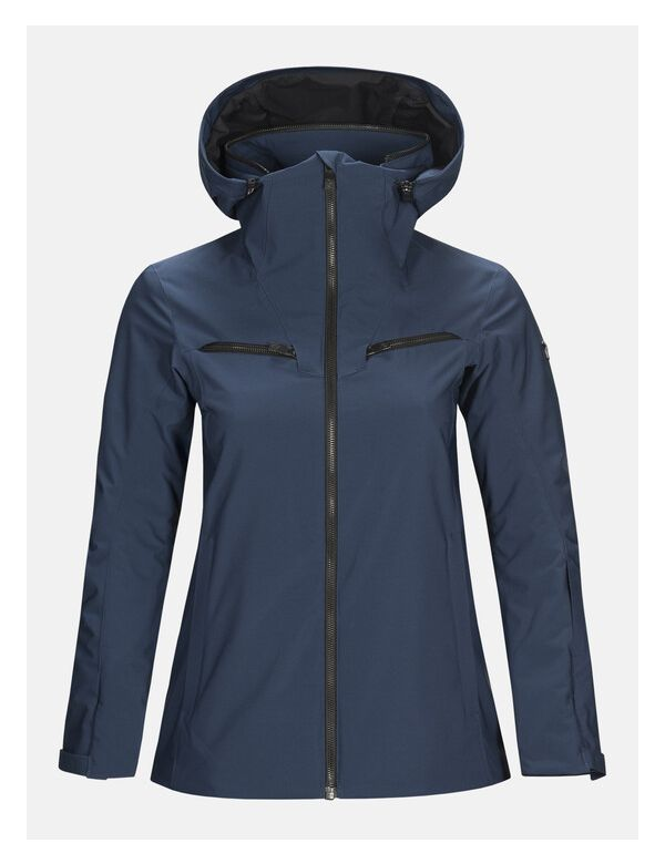 peak-performance-lanzo-jacket-decent-blue