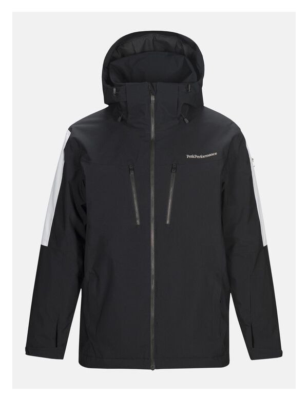 peak-performance-clusaz-jacket-black