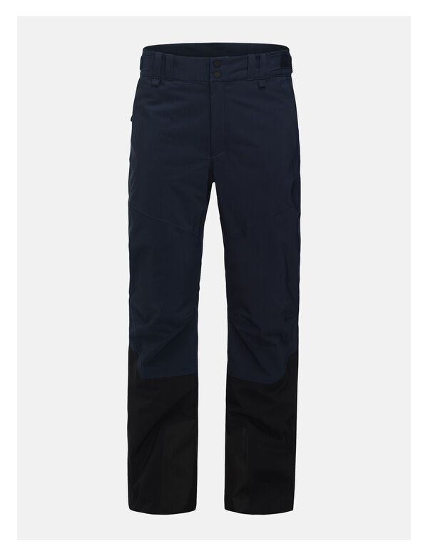 peak-performance-men-rider-ski-pant-blue-shadow