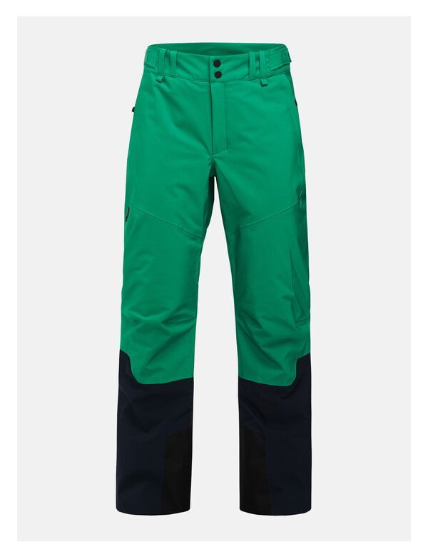 peak-performance-men-rider-ski-pant-jelly-bean