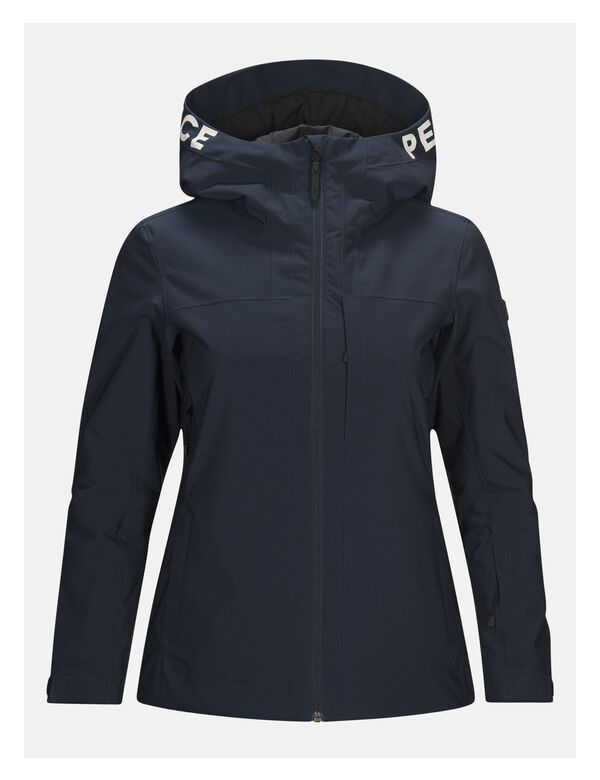peak-performance-women-rider-jacket-blue-shadow