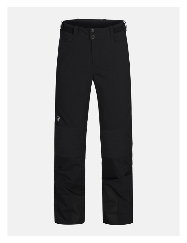 peak-performance-women-lanzo-pant-black