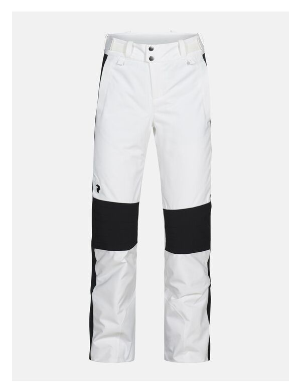 peak-performance-women-lanzo-pant-offwhite