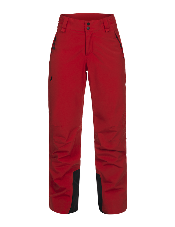 peak performance women's anima pants dynared